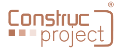 Construct Project