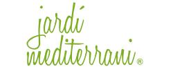 JARDI MEDITERRANI